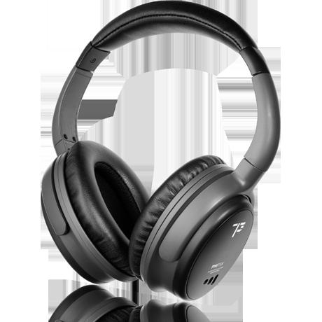 cirrus premium headphones phitek  at love-stories.co