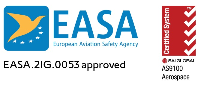 easa-as9100-logo