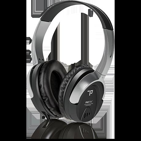 Business Lite premium headphones phitek  at love-stories.co