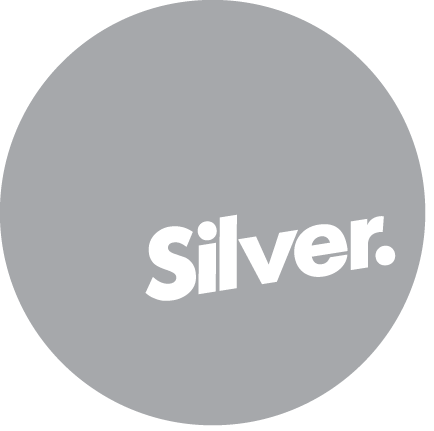 winners-badge-logo-silver-2016